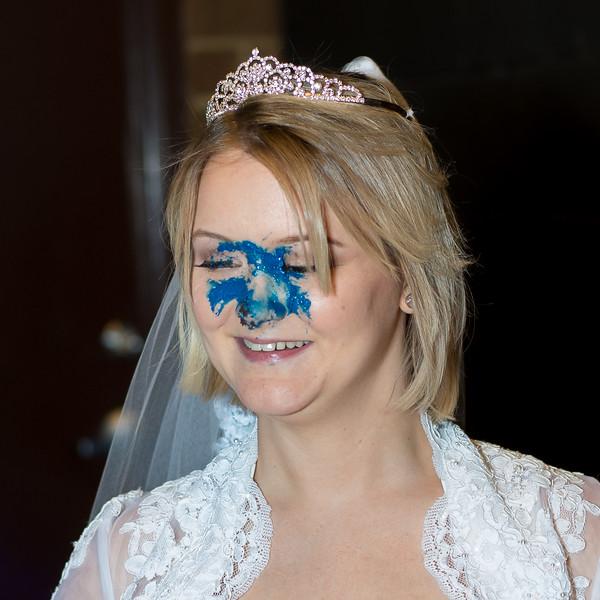 keithraynorphotography kirstiandtylerwedding-1-128.jpg