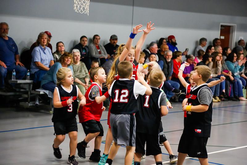 Upward Action Shots K-4th grade (439).jpg