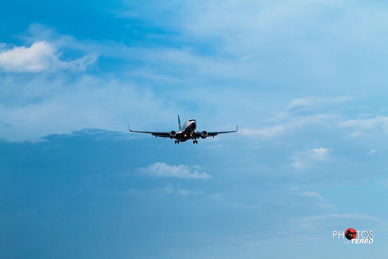 planes-15.jpg