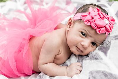 Metukuru Baby Pics