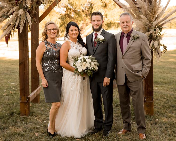 KaylaDusten-Wedding-0192.jpg