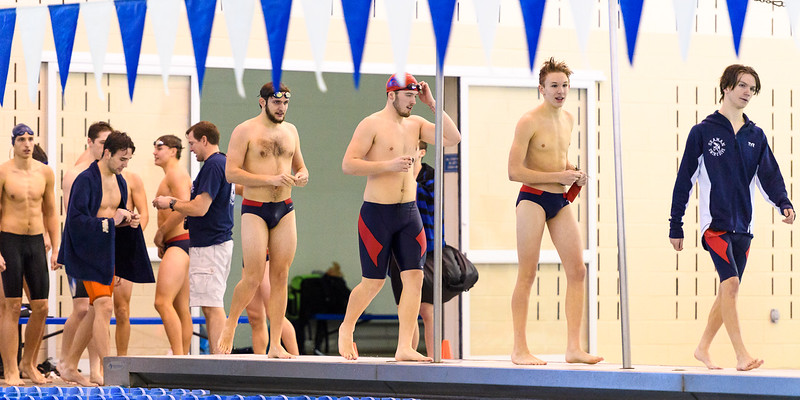 KSMetz_2017Jan26_6271_SHS Swimming City League.jpg