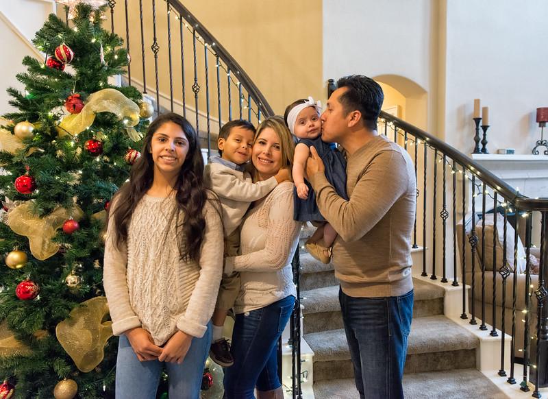 Houston-Family-Photo-Session-17.jpg