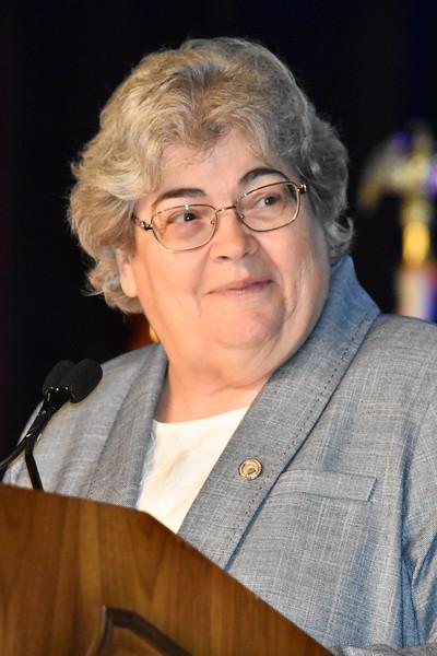 Sue Knapp, Joint Opening Session 115139.jpg