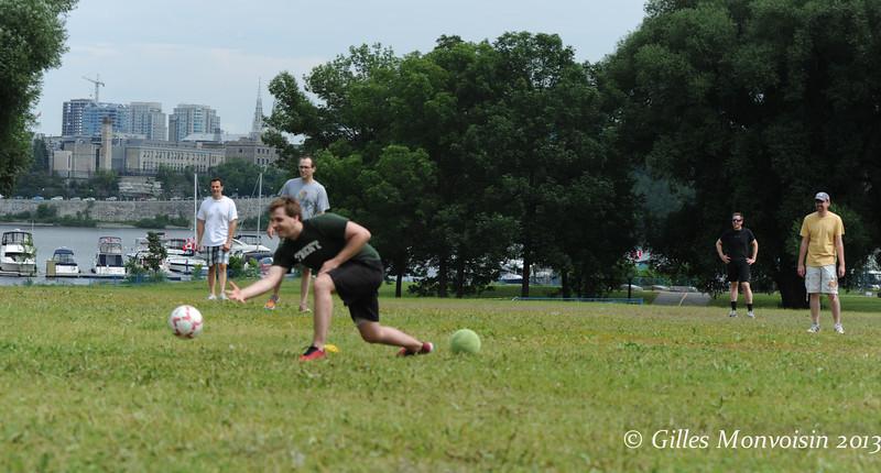 EPD Cup 2013-44.jpg