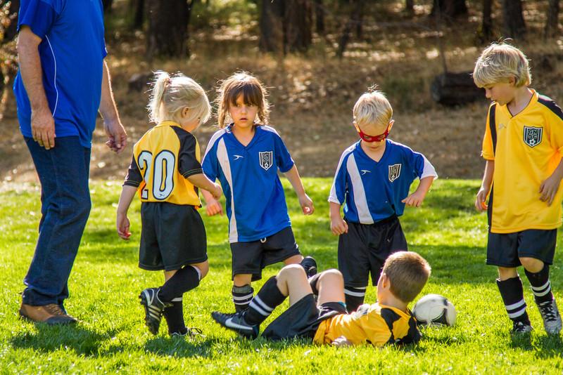 10-27 Soccer Abby J Birthday-151.jpg