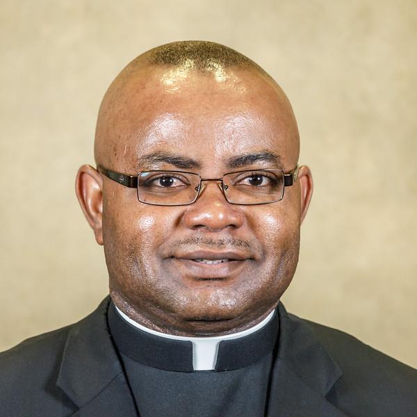 Reverend Collins Anaeche.jpg