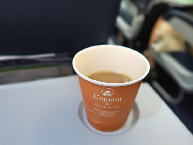 IMG_9785-lamant-cafe.jpg