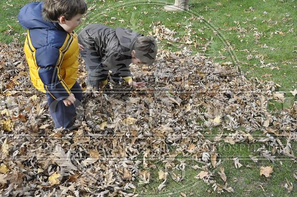 October 30 - Kids Halloween Party