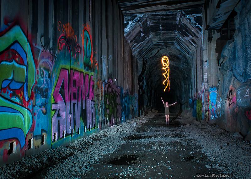 Candice Tunnel 6.jpg