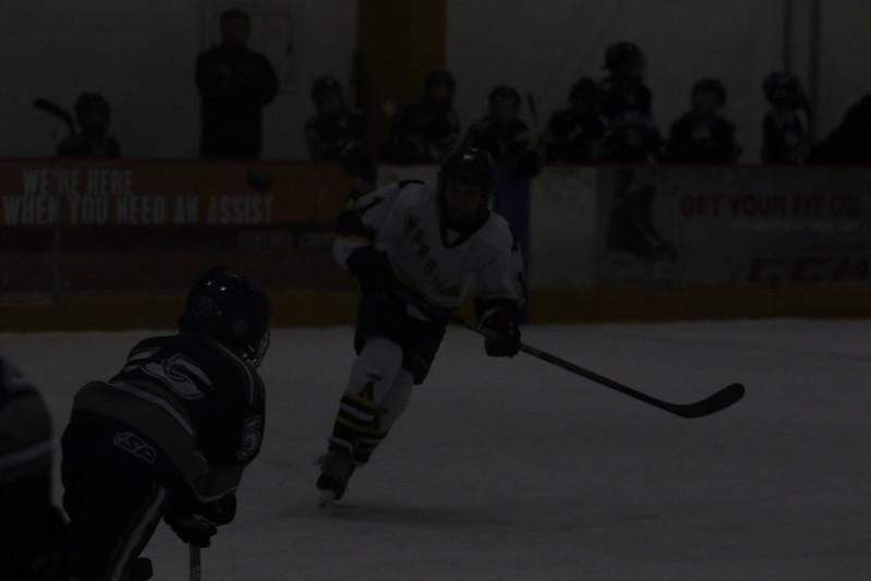 2015-Nov_25-OGradySon-Hockey_SilverSticks-JPM0127.jpg