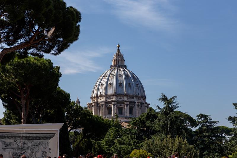 2015.06.08 Rome 0338.jpg