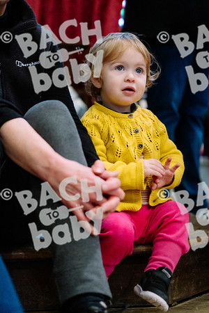 © Bach to Baby 2018_Alejandro Tamagno_Regents Park_2019-01-19 029.jpg