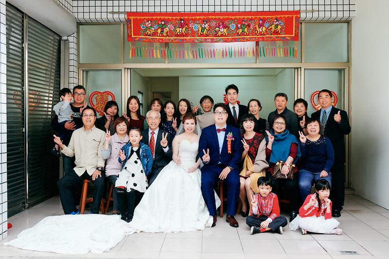 20200112-敬群&雅涵婚禮紀錄-189.jpg