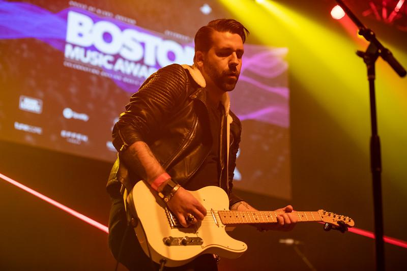 boston_music_awards_2018_42.jpg