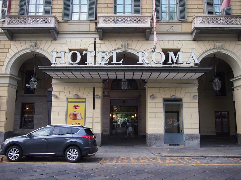 P7165112-hotel-roma.JPG