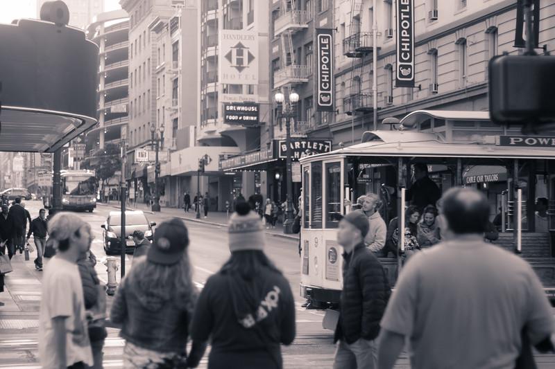 street photo 2 - bw.jpg