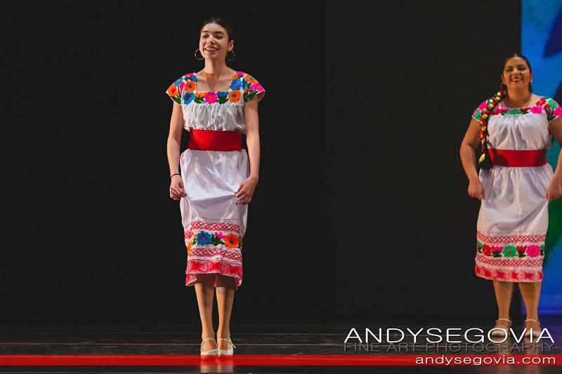 Andy Segovia Fine Art-1035-1139.jpg