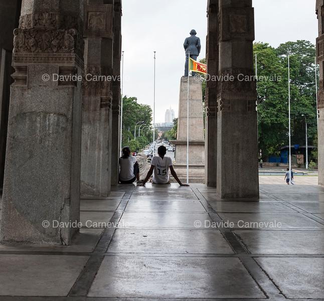 srilanka (1 di 74).jpg