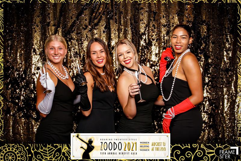 Women Helping Women Gala 2021