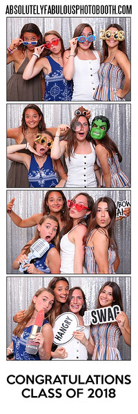 Absolutely_Fabulous_Photo_Booth - 203-912-5230 -Absolutely_Fabulous_Photo_Booth_203-912-5230 - 180629_201020.jpg
