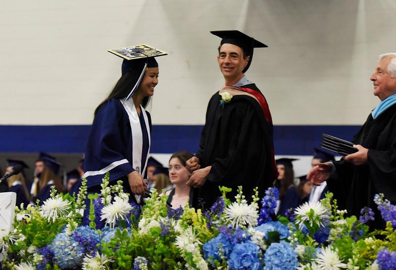 graduation_0452.JPG