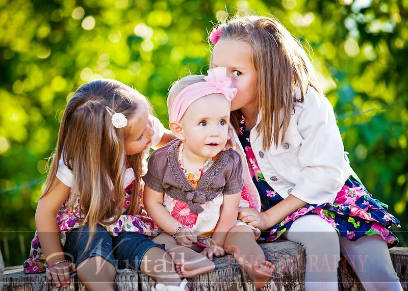 Denboer Family 12.jpg