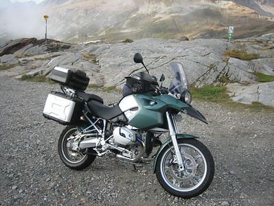 2006-Italy & Germany