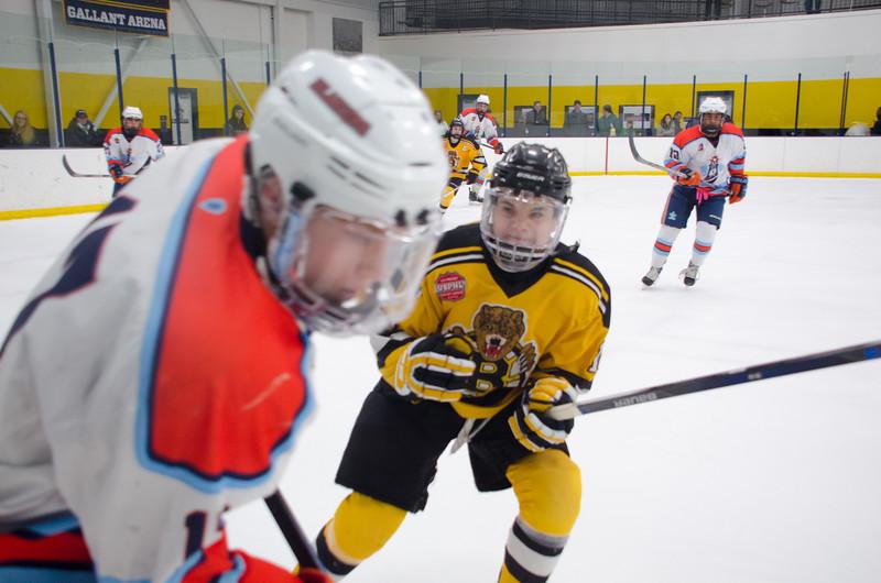 160214 Jr. Bruins Hockey (76 of 270).jpg