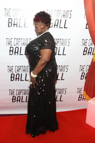 SHERRY SOUTHE BIRTHDAY PARTY CAPTAIN BALL 2019 R-148.jpg