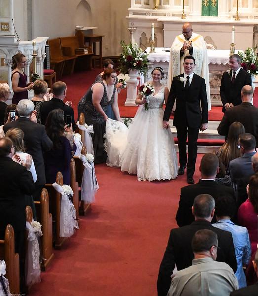 100519 Becca Dayne Wedding- Long Lens-7634.jpg