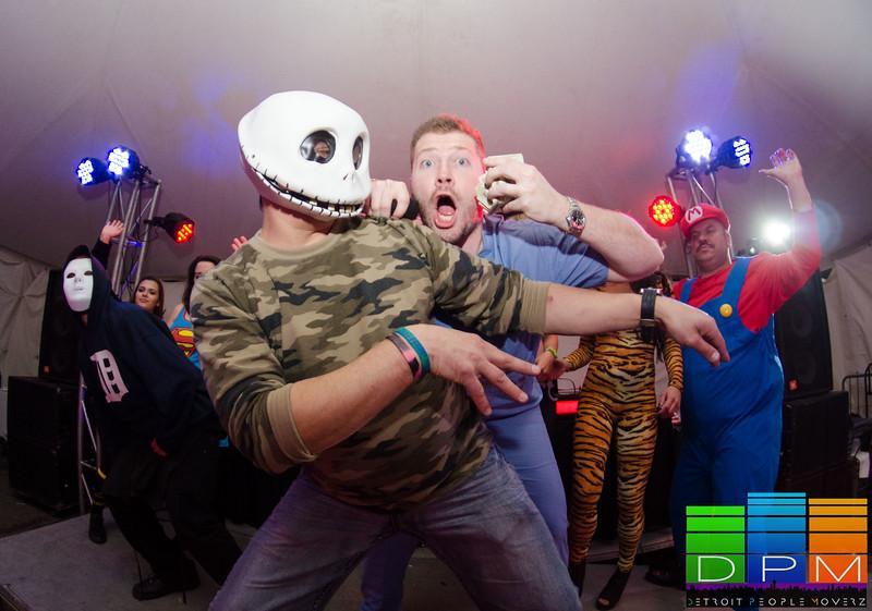 Halloween-145.jpg