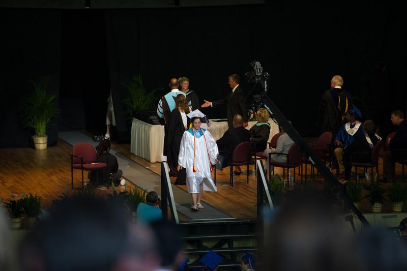 CentennialHS_Graduation2012-139.jpg