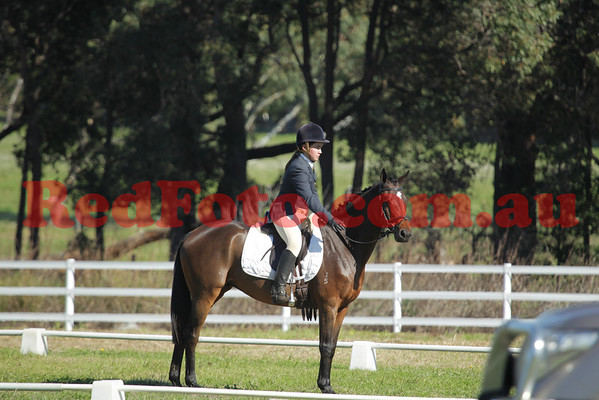 12 05 19 SWHT Dressage Arenas PM Red