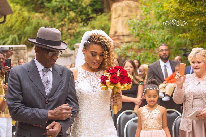 iD Williams Wedding-2891.jpg
