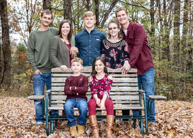 BOLDUS Family pics111818017.jpg