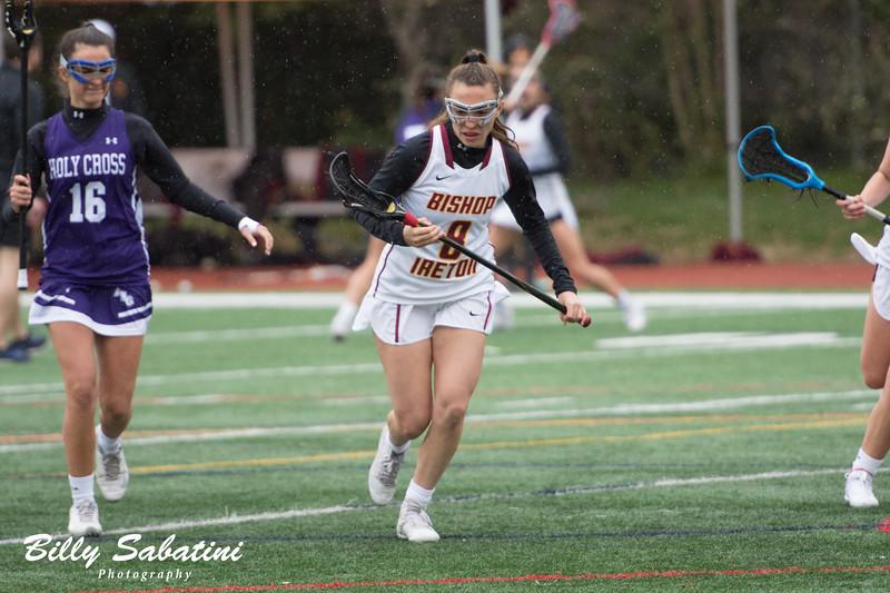 20190402 BI Womens Lacrosse vs. Holy Cross 030.jpg