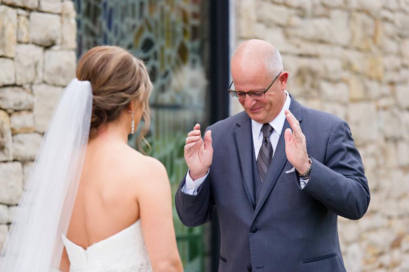 Stephanie and Will Wedding-1146.jpg