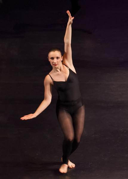 LaGuardia Senior Dance Showcase 2013-2058.jpg