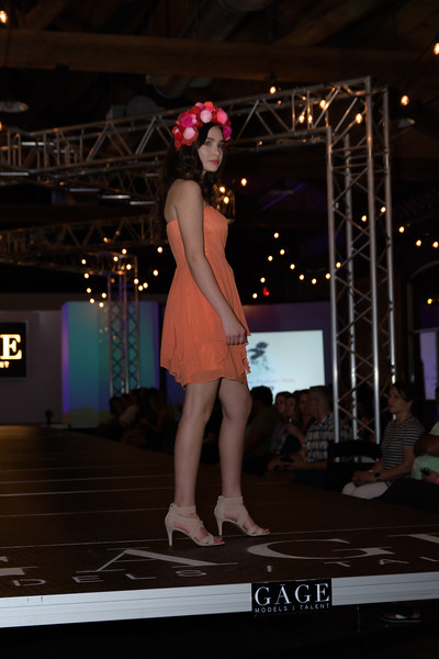 Knoxville Fashion Week Friday-877.jpg