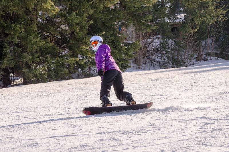 Slopes_1-17-15_Snow-Trails-73767.jpg