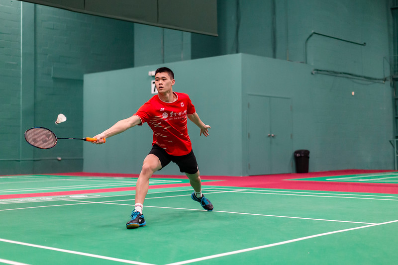 12.10.2019 - 9944 - Mandarin Badminton Shoot.jpg
