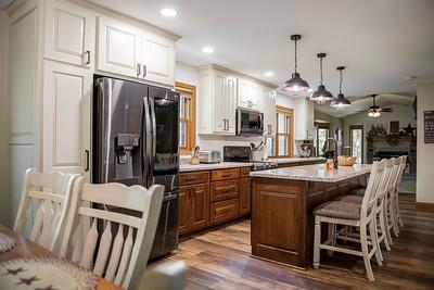 Best Choice Cabinets | Hettwer Kitchen