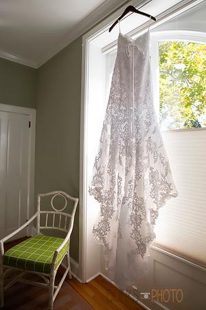 Magnolia Manor Images