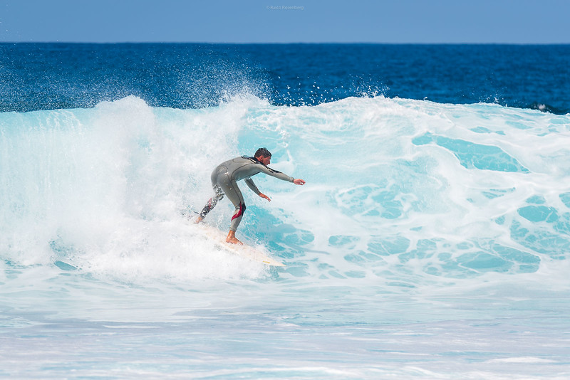 Surf_caleta_20190615_1212.jpg