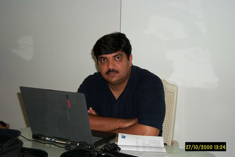 sadaqat-comp.jpg