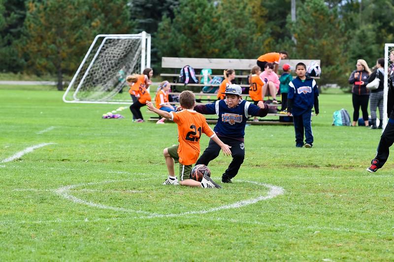 Westmount Soccer-72.jpg
