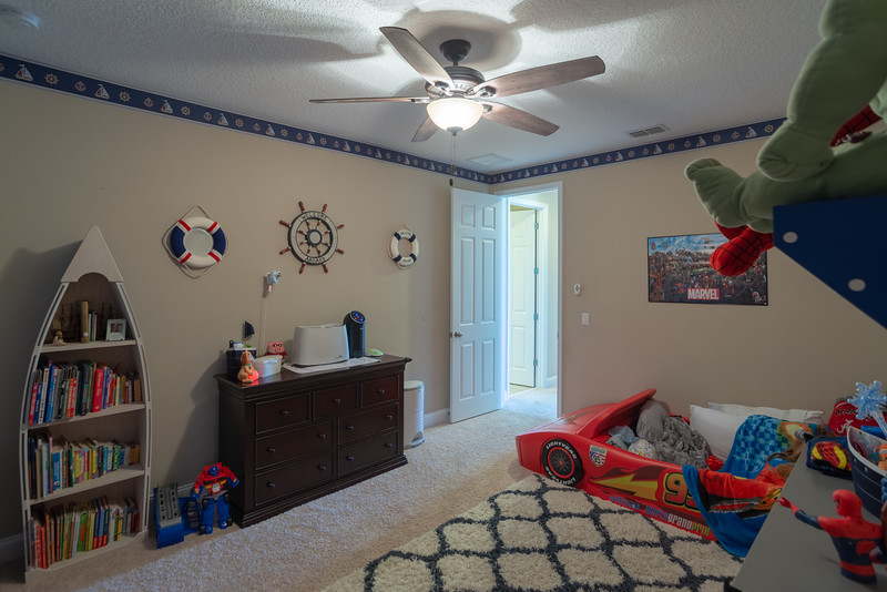 56-bedroom.jpg