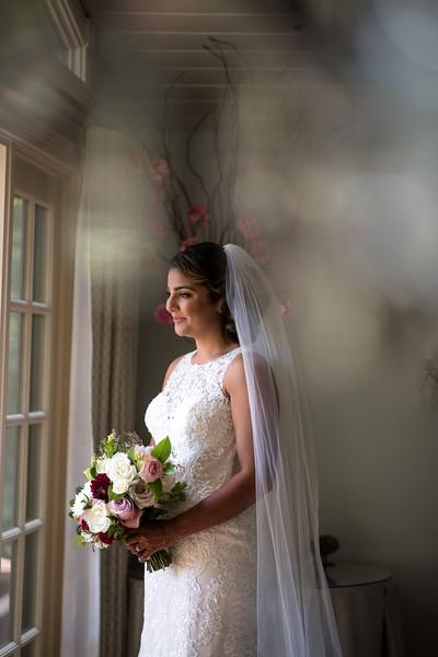 Neelam_and_Matt_Nestldown_Wedding-1082.jpg