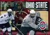 2004-10-01 Ohio State Ice Hockey Schedule
